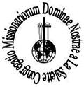 Congrégation des missionnaires de Notre Dame de la Salette