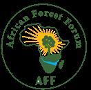 Forum Forestier Africain / African Forestry Forum (AFF)