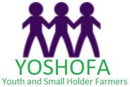 YOSHOFA AGRIBUSINESS