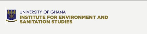 Institute for Environment and Sanitation Studies