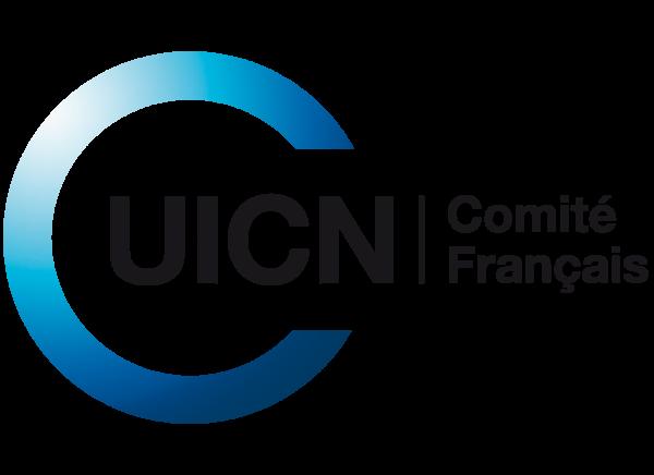 French IUCN