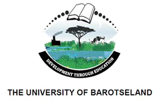 University of BarotseLand