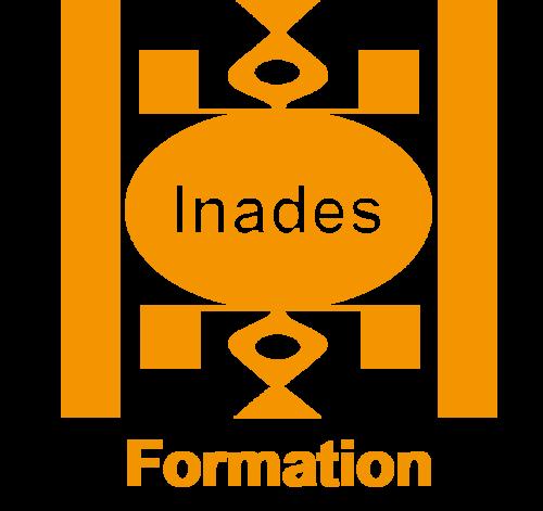 Inades Formation Burundi