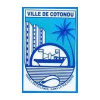Mairie de Cotonou