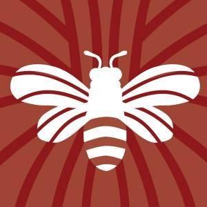 Malaika Honey