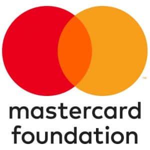 Fondation Mastercard
