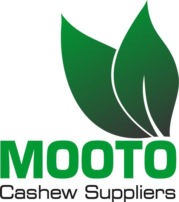 Mooto Cashew Suppliers Ltd