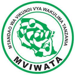 MVIWATA