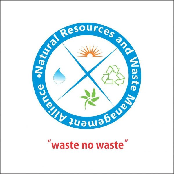 Natural Resources and Waste Management Alliance (NAREWAMA)