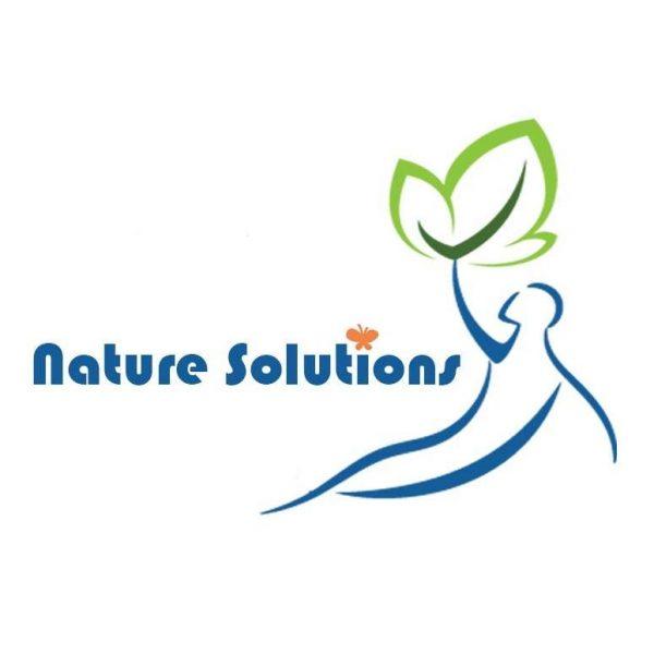 Nature Solutions Association