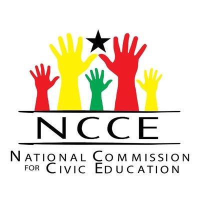 Commission nationale pour l'éducation civique (NCCE)