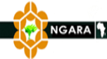 NETWORK FOR NATURAL GUMS AND RESINS IN AFRICA