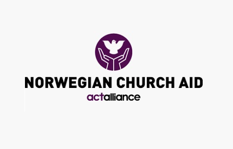 Norwegian Church Aid - Tanzania
