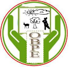 Office Burundaise pour la Protection de l'Environnement