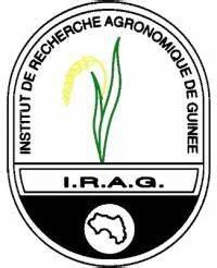 Institut de Recherche Agronomique de Guinée