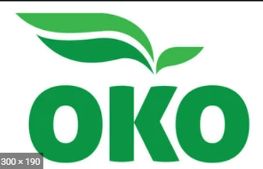 Oko Forests