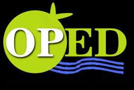 OPED-Togo (Organisation Pour l'Environnement et le Développement durable)