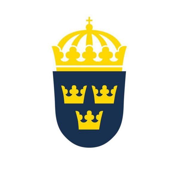 Ambassade de Suède en Zambie.