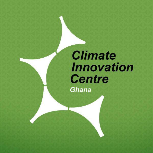 Ghana Climate Innovation Centre