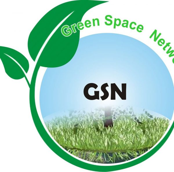 Green Space Network