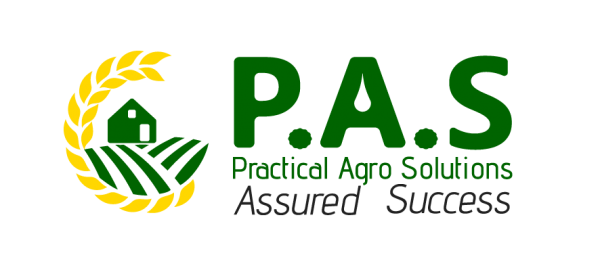 Practical Agro Solutions Private Ltd