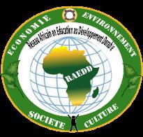 Réseau Africain pour l'Education au Développement Durable (RAEDD)