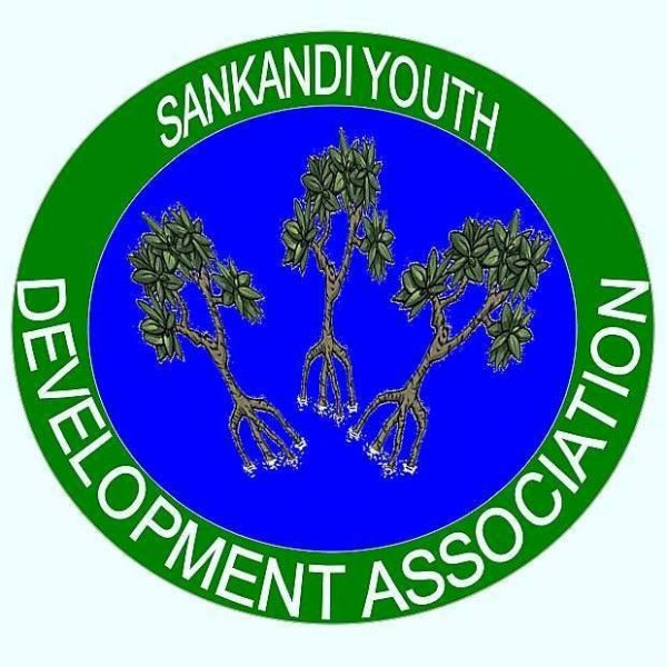 Sankandi Youth Development Association