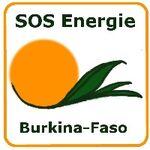 SOS Energie Burkina