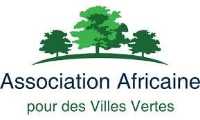 Association Africaine pour des Villes Vertes