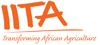 IITA - International Institute for Tropical Agriculture