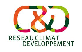 Réseau Climat & Développement (RC&D)