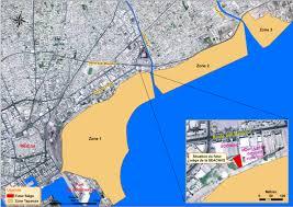 Société d'Etudes et d'Aménagement des Côtes Nord de la Ville de Sfax (Projet TAPARURA)