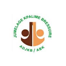 Association pour le Développement du Jumelage entre Kpalimé et Bressuire / Association for the Development of Twin Cities between Kpalimé and Bressuire