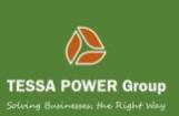 TESSA POWER