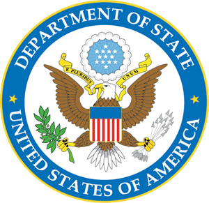 Ambassade des Etats-Unis à Kampala