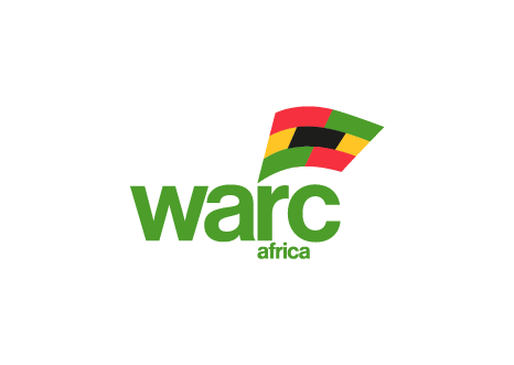 Warc Group