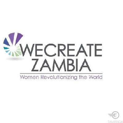 We create Zambia