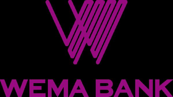 Banque WEMA / WEMA Bank