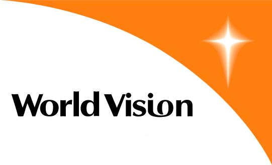 World Vision International Ghana