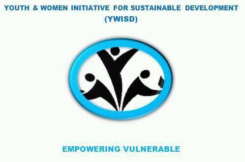 Initiative des jeunes et des femmes pour le développement durable (Youth and Women Initiative for Sustainable Development - YWISD)