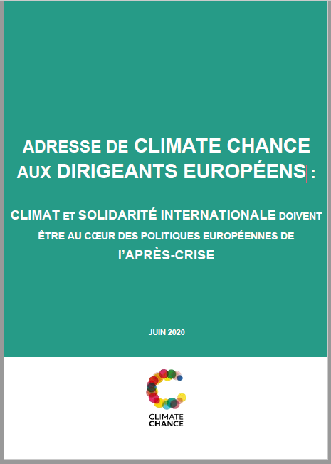 adresse-climate-chance-juin-2020