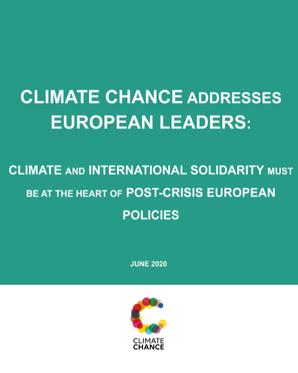 climate-chance-adress-image