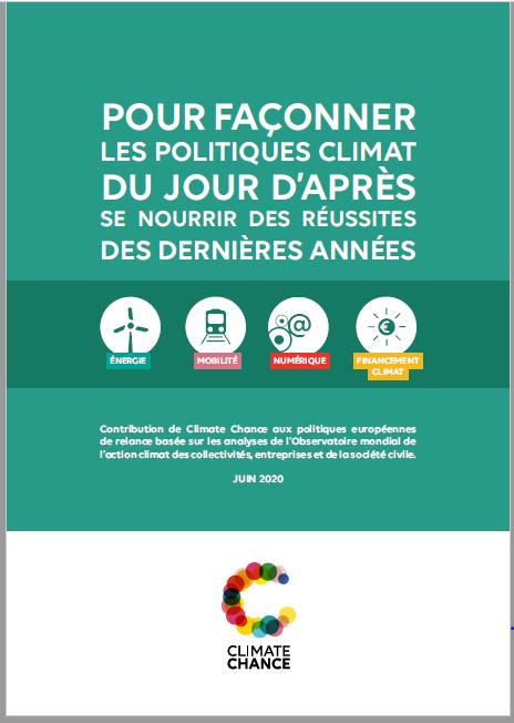 contribution-observatoire-climate-chance-juin-2020