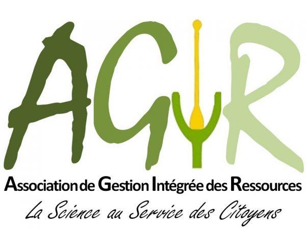 Association de Gestion Intégrée des Ressources (AGIR)