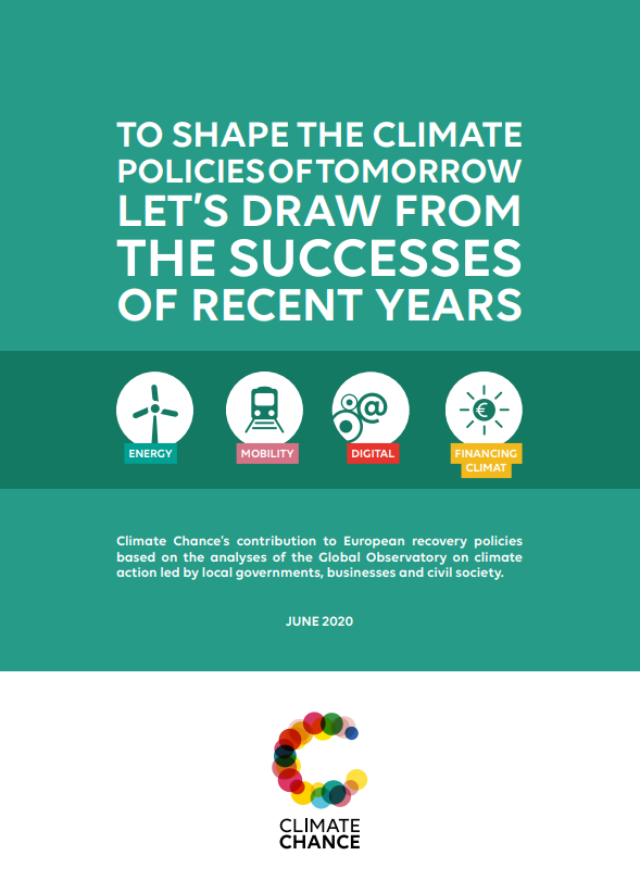 to-shape-the-climate-policies-of-tomorrow-lets-draw-from-the-successes-of-recent-years
