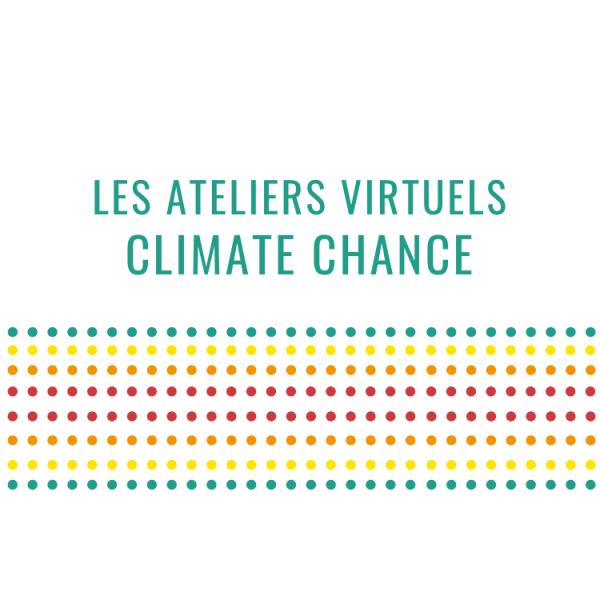 logo-les-ateliers-virtuels-de-climate-chance-1