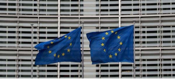 Accord du 21/7 du Conseil Européen : Une avancée importante mais le chemin reste long ! Climate Chance poursuit son action de plaidoyer européen avec un nouveau décryptage de l'Accord…