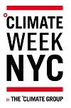 climate-week-nyc-3