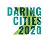 daring-cities-logo-top