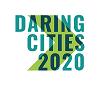 daring-cities-logo-top